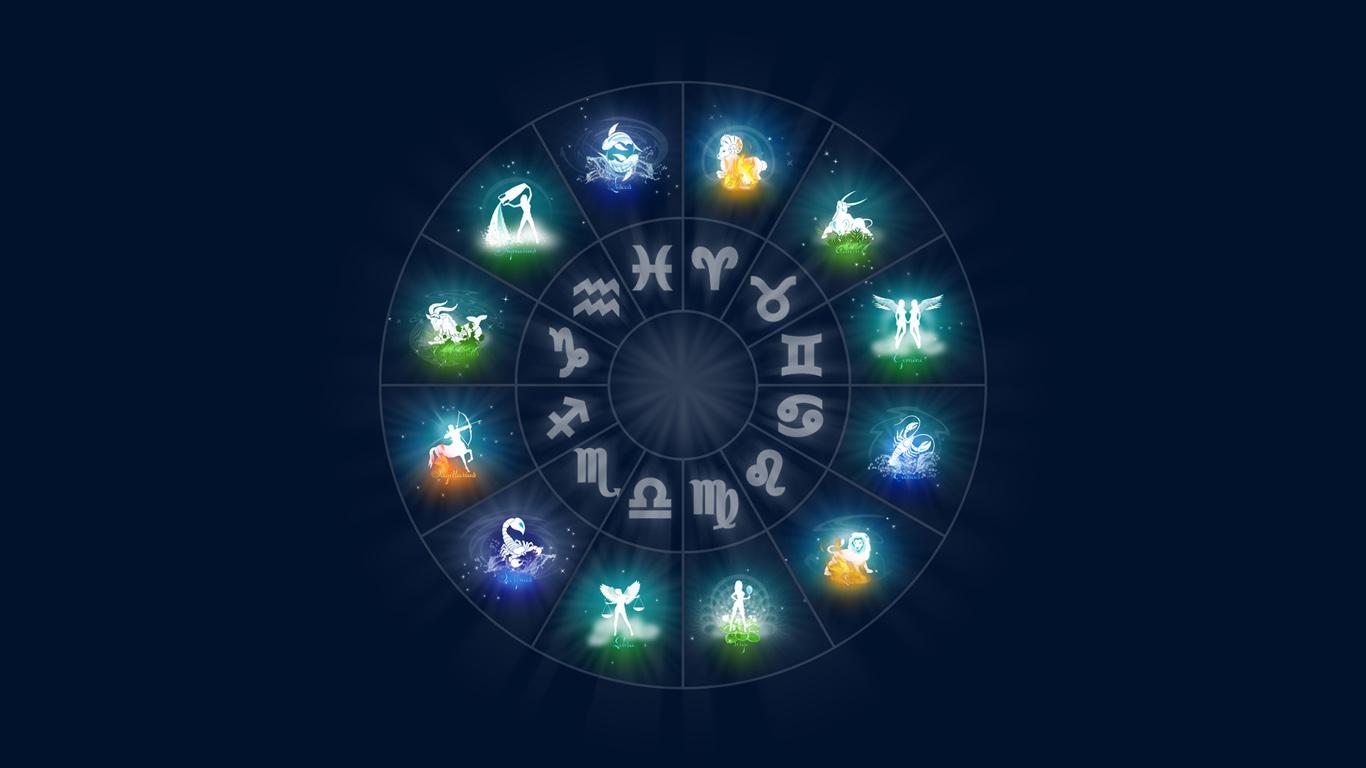 Οι Αστρολογικές Προβλέψεις για Κυριακή 15-06-2019 για όλα τα ζώδια