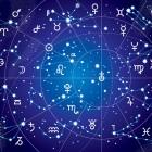 Ινδικό Ωροσκόπιο – Οι λύσεις πλησιάζουν για κάθε πρόβλημα