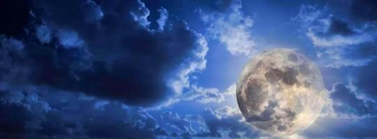 Οι Αστρολογικές Προβλέψεις για Πέμπτη 13-06-2019 για όλα τα ζώδια