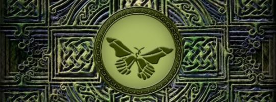 Gort Πεταλούδα