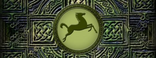 Ruis Μαύρο Άλογο