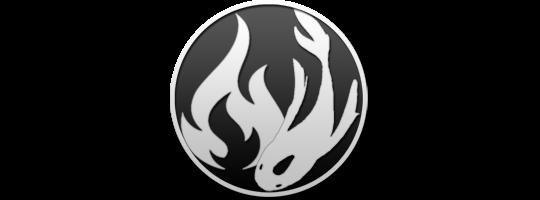 Γιανγκ Φωτιά