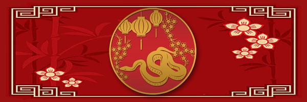 Φίδι - Κινέζικο ζώδιο