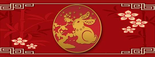 Κουνέλι - Κινέζικο ζώδιο