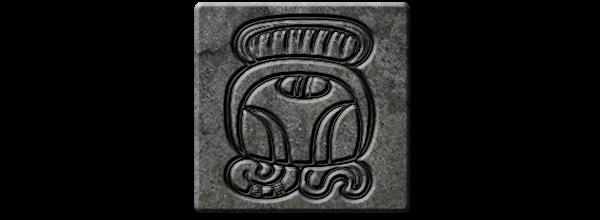 Sek (Kasew)