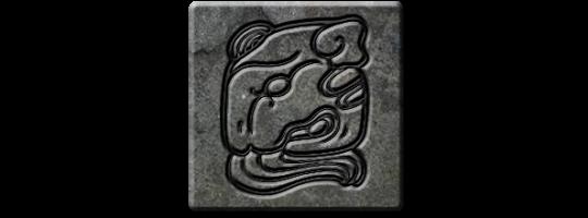 Xul (Chikin)