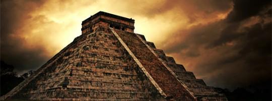 Αστρολογία των Μάγια: Το ημερολόγιο Ηaab και τα Τοτέμ του εγγενούς πολιτισμού της Αμερικής