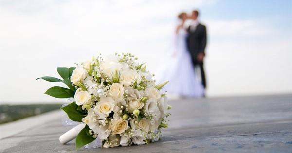 Ωροσκόπιο Γάμου 2015 – Αιγόκερως
