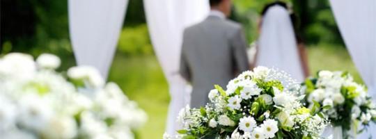 Ωροσκόπιο Γάμου 2015 – Υδροχόος