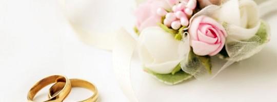 Ωροσκόπιο Γάμου 2015 - Ιχθύες