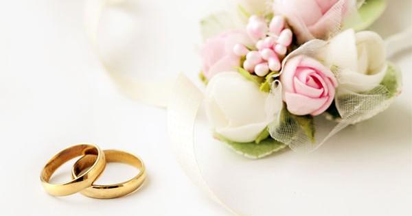 Ωροσκόπιο Γάμου 2015 – Ιχθύες