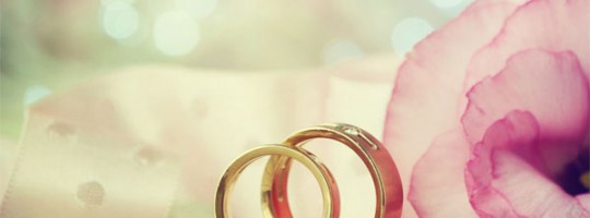 Ωροσκόπιο Γάμου 2015 – Καρκίνος