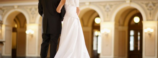 Ωροσκόπιο Γάμου 2015 - Κριός