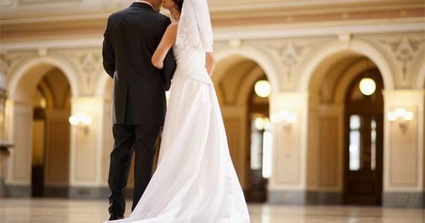 Ωροσκόπιο Γάμου 2015 – Κριός