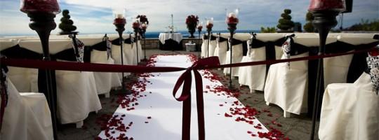 Ωροσκόπιο Γάμου 2015 – Λέων