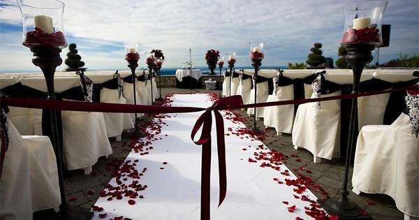 Ωροσκόπιο Γάμου 2015 - Λέων