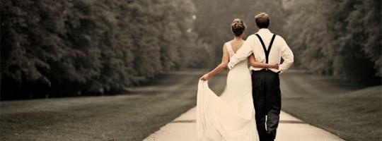 Ωροσκόπιο Γάμου 2015 - Παρθένος