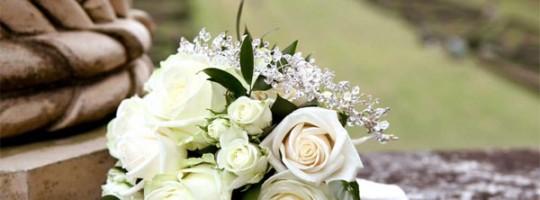 Ωροσκόπιο Γάμου 2015 - Σκορπιός
