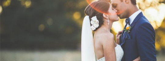 Ωροσκόπιο Γάμου 2015 - Ταύρος