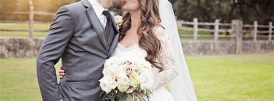 Ωροσκόπιο Γάμου 2015 – Ζυγός