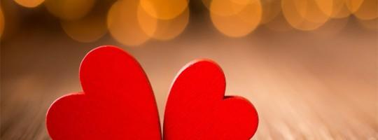 Ωροσκόπιο της Αγάπης και του Έρωτα – Παρθένος
