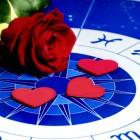 Οι Αστρολογικές Προβλέψεις για Τετάρτη 19-06-2019 για όλα τα ζώδια