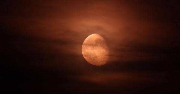 20 Ιουνίου  Άρης αντίθεση Πλούτωνας -R-, ανοίγουν οι δρόμοι της επιτυχίας