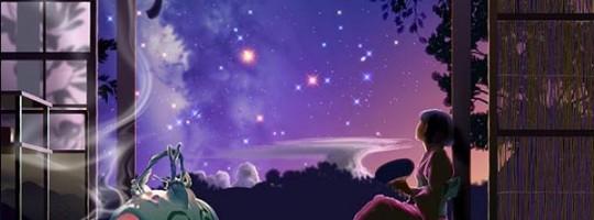 Εβδομαδιαίες Προβλέψεις για όλα τα Ζώδια | από 25/2/19 έως 3/3/19