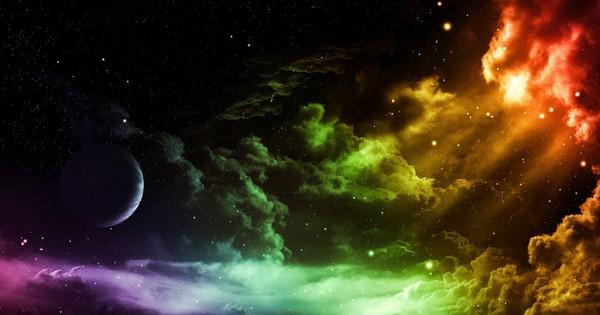 Οι Αστρολογικές Προβλέψεις για την Πέμπτη 18-07-2019 για όλα τα ζώδια