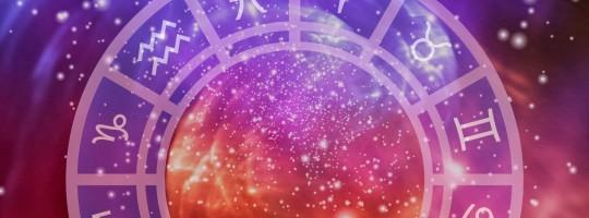 Οι Αστρολογικές Προβλέψεις για Δευτέρα 10-06-2019 για όλα τα ζώδια