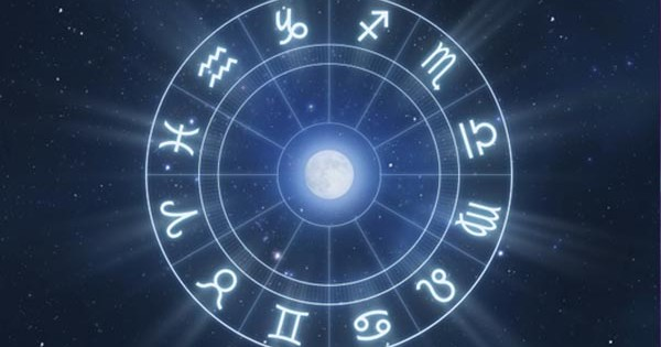 Οι Αστρολογικές Προβλέψεις Σαββάτου 22-06-2019 για όλα τα ζώδια