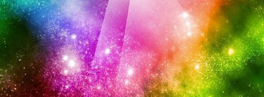 Οι Ιδιότητες των Χρωμάτων: Γκρι