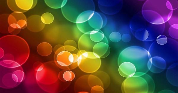 Χρώματα και Ιδιότητες