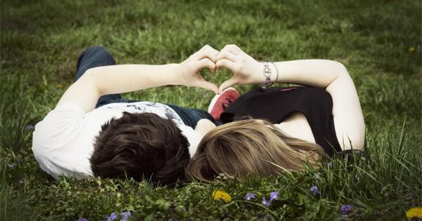 Ανατολίτικη Χαρτομαντεία – Η μοίρα θα ενώσει αυτούς που αγαπιούνται