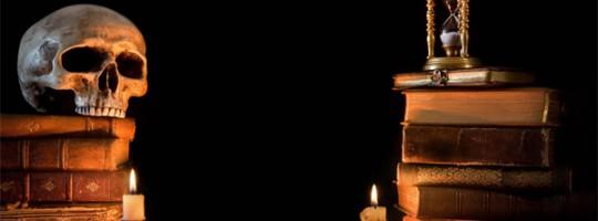Πιθανά συμπτώματα και ενδείξεις χρήσης μαγείας
