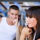 Για τους άντρες: Πώς θα την κατακτήσεις ανάλογα με το ζώδιό της