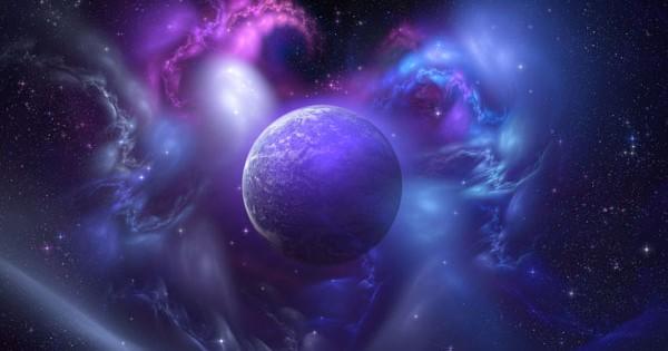 Οι Αστρολογικές Προβλέψεις για Κυριακή 09-06-2019 για όλα τα ζώδια