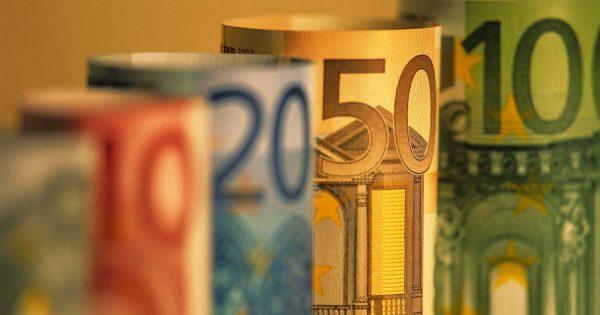 Πως θα κινηθούν τα οικονομικά – αισθηματικά των ζωδίων την νέα εβδομάδα.