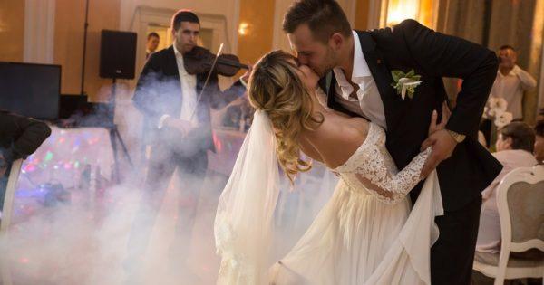 Ωροσκόπιο Γάμου – 2ο Εξάμηνο 2019