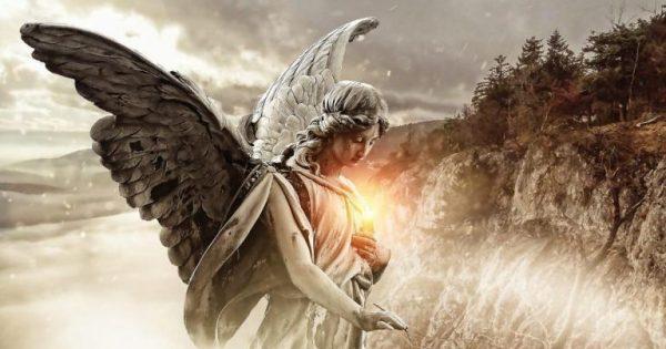Οι Κάρτες των Αγγέλων αποκαλύπτουν αλήθειες και ψέματα!