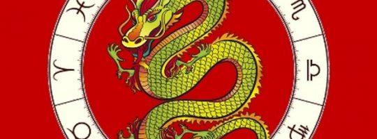Κινέζικη Αστρολογία – Σεπτέμβριος και τα ζώδια δρομολογούν αλλαγές