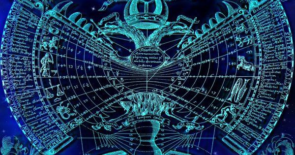 Αστρολογία – Προβλέψεις για το τρίτο 10ήμερο Αυγούστου
