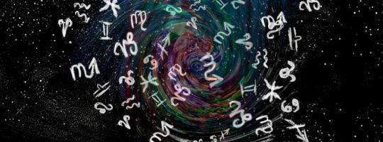 Ζώδια – Ημερήσιες Αστρολογικές Προβλέψεις Τρίτη 17/09