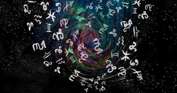 Ζώδια – Ημερήσιες Αστρολογικές προβλέψεις Πέμπτη 05/09