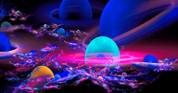 Ζώδια – Ημερήσιες Αστρολογικές προβλέψεις Τετάρτη 04/09