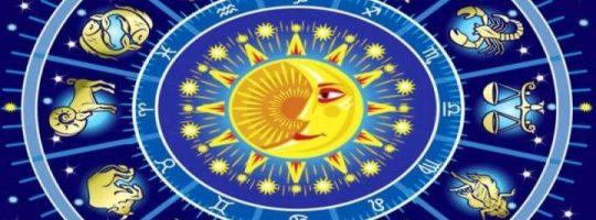 Ζώδια – Ημερήσιες Αστρολογικές προβλέψεις Πέμπτη 23/01/2020