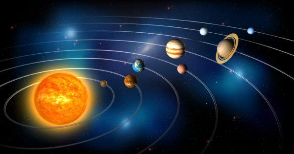 Ζώδια – Ημερήσιες Αστρολογικές προβλέψεις Τετάρτη 11/09