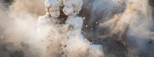 Οι κάρτες των Αγγέλων – Οι επανασυνδέσεις είναι κοντά!