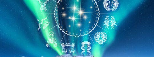 09-15/09 Εβδομαδιαίες προβλέψεις – Αισθηματικά & Επαγγελματικά