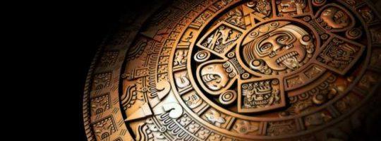 Αραβικοί Κλήροι – Αστρολογική και Κοσμική τύχη για κάθε ζώδιο!